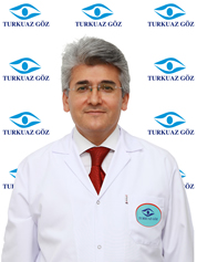 dr-ahmet-sen