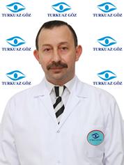 dr-fatih-cetinkaya