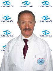 dr-hasan-ozdogan