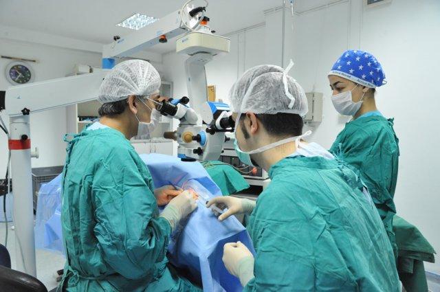 ameliyathane-01