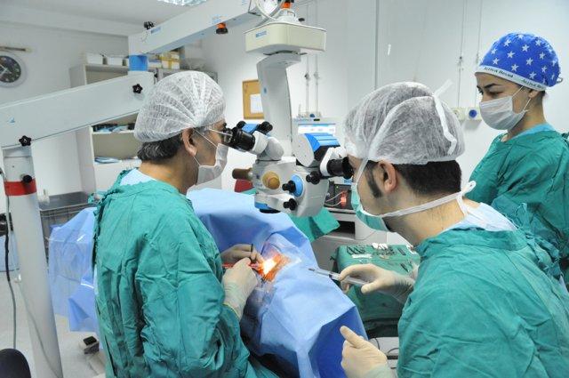 ameliyathane-02