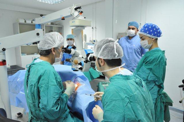 ameliyathane-03