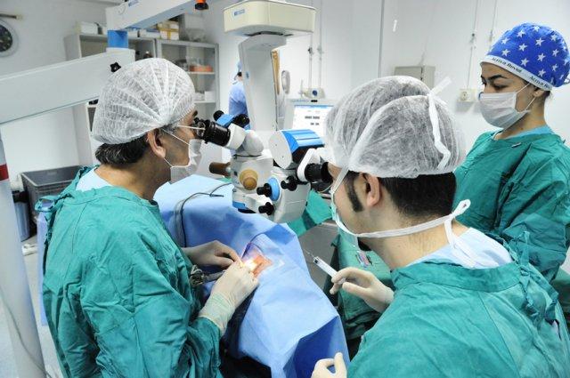 ameliyathane-04
